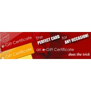 GiftCert_red